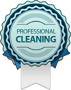 GC Master Services - Cleaning Commercial Services